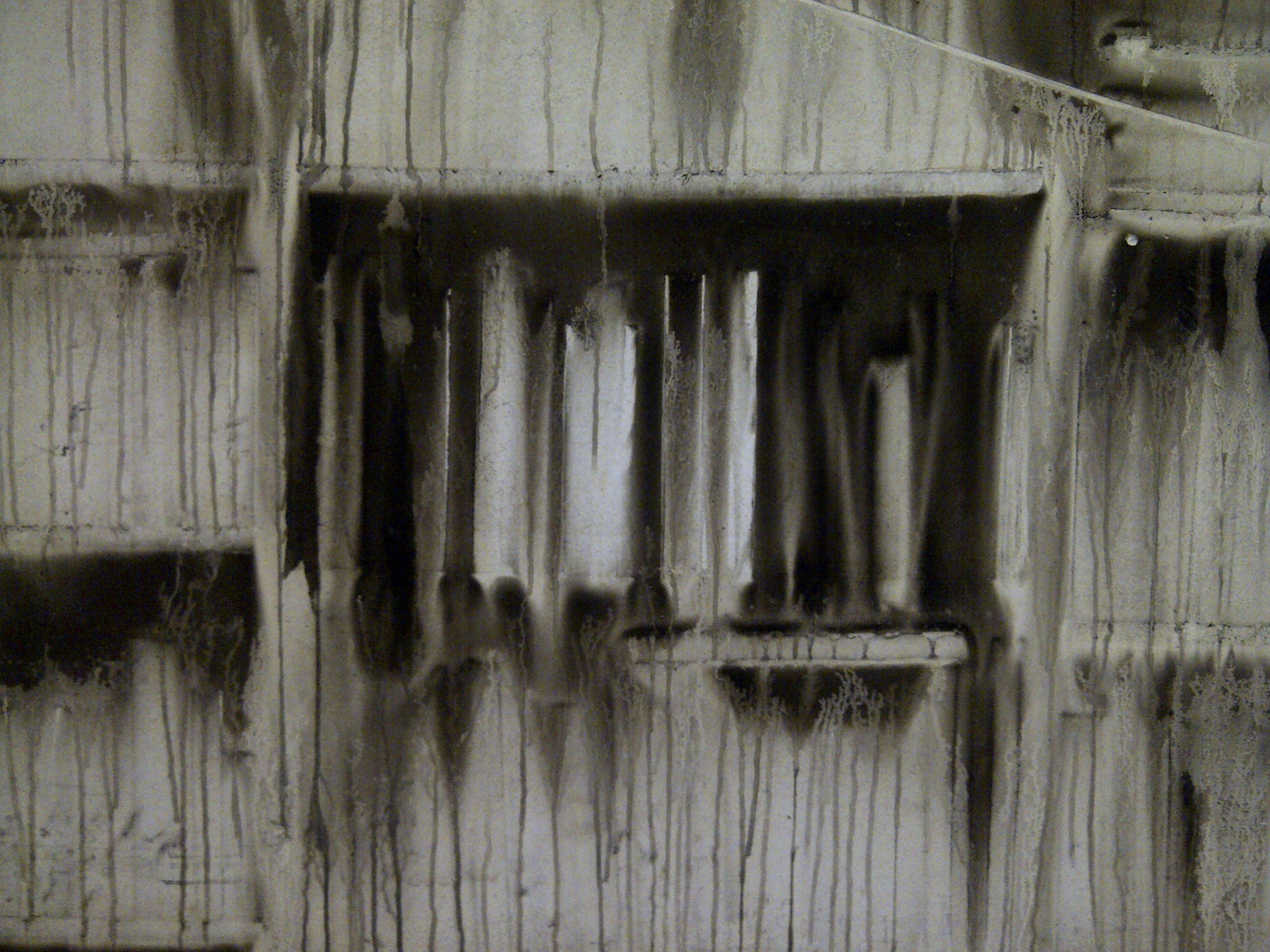 Taryn Millar S Art Works Beeline Art Studio